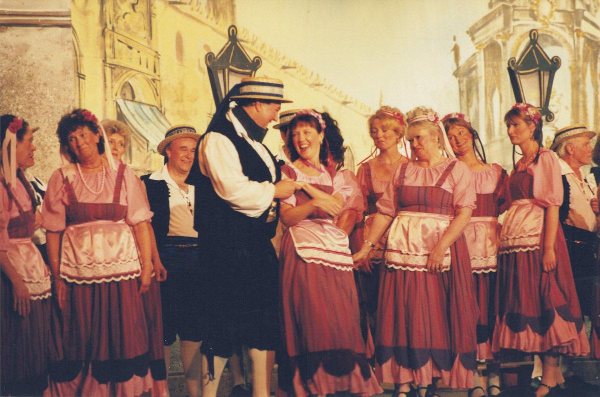 Gondoliers-2002