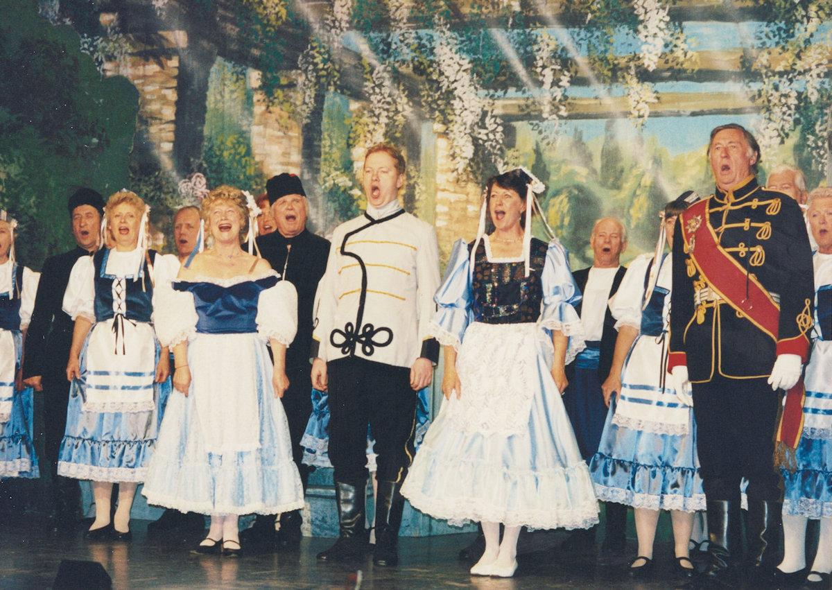 Merry-2003