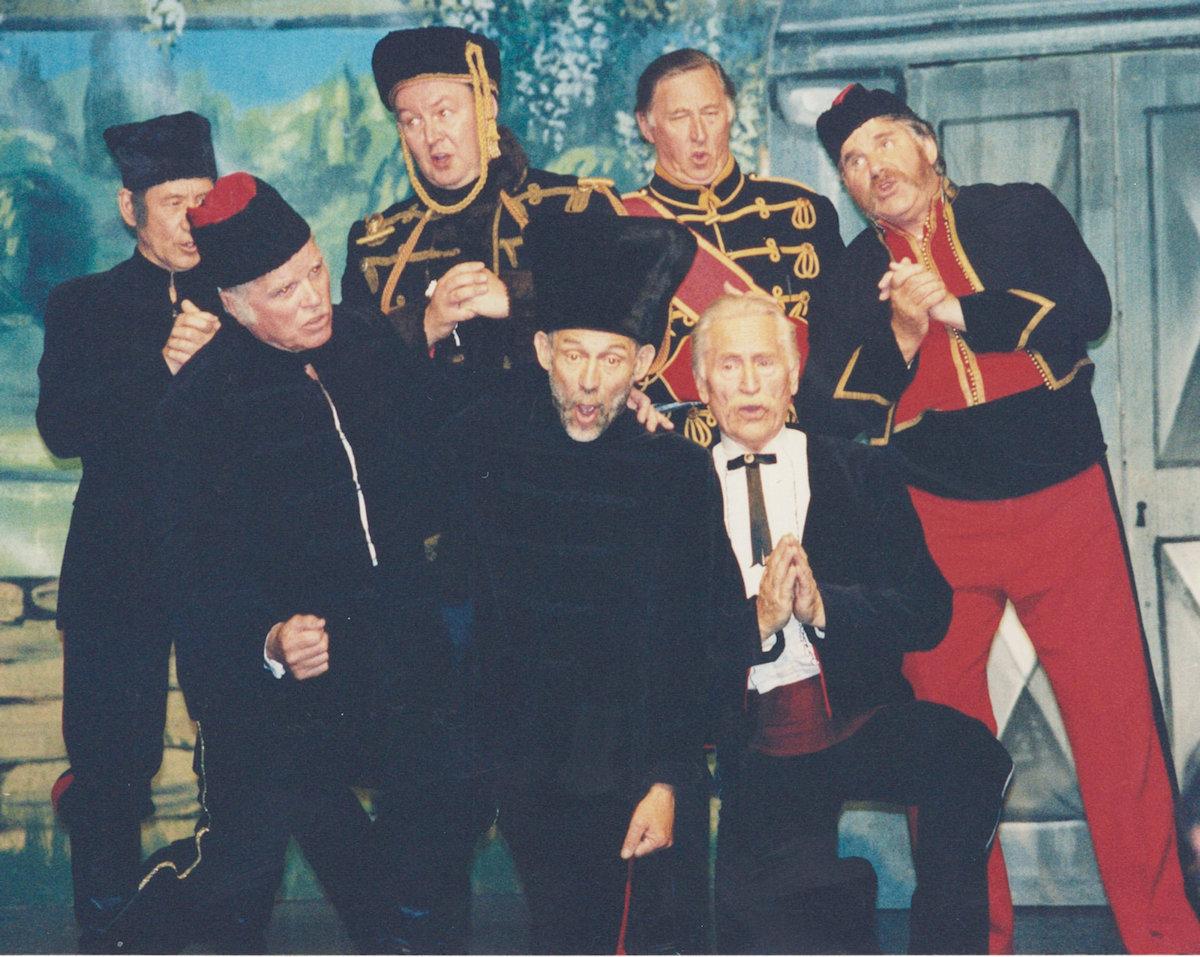 Merry-2004