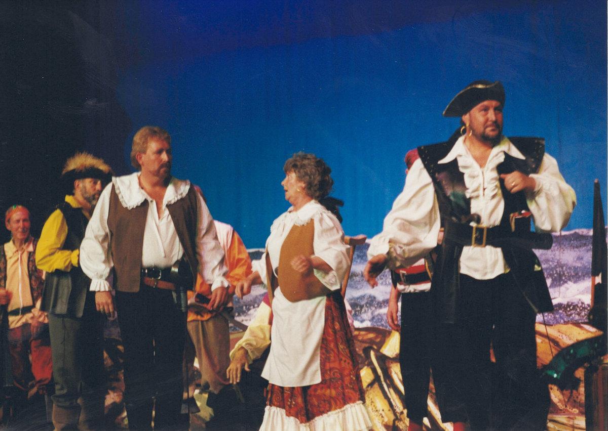 Pirates-2003