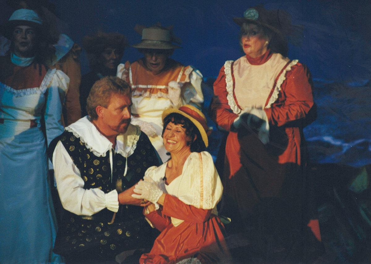 Pirates-2004