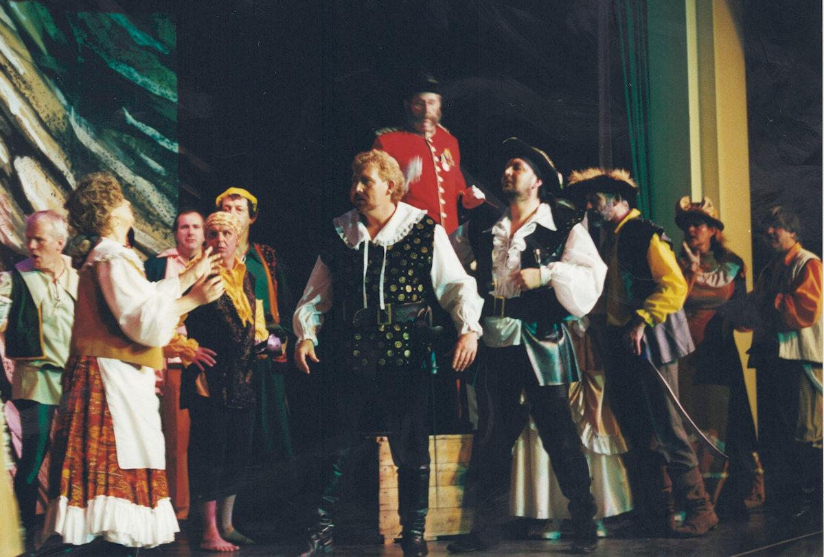 Pirates-2005